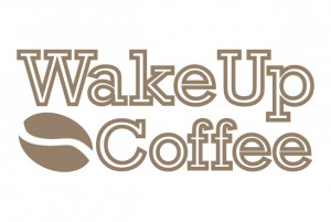 Logo WakeUp Coffee
